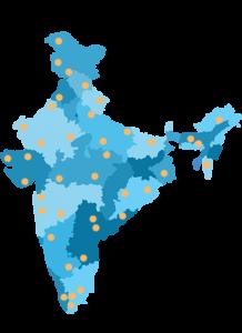 Become a Mobile Recharge Distributor | Multi Recharge Distributor India